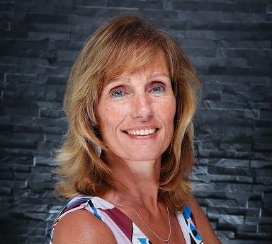 Karin Terwey